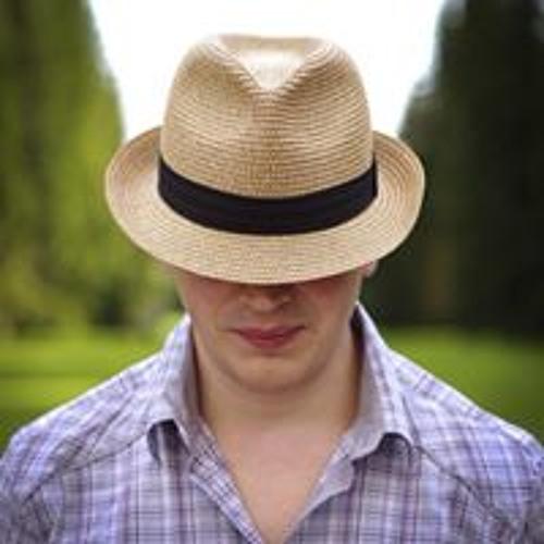 Aleksey Ber's avatar