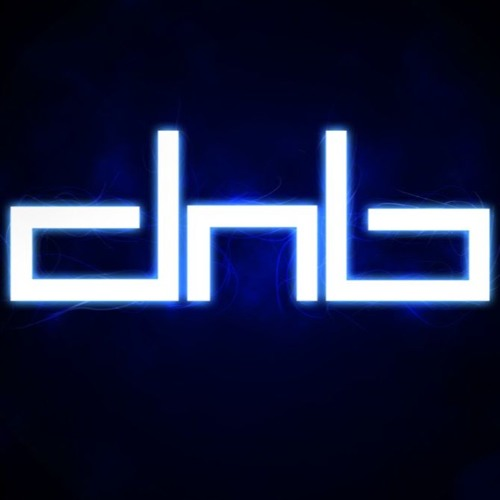 DnB Sounds's avatar