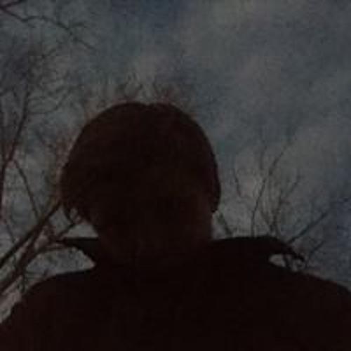 Илья Каратаев's avatar