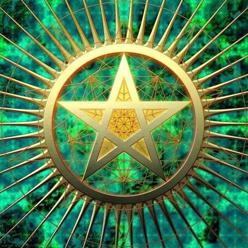 I-TAL RECCORD Moz-Studio...'s avatar