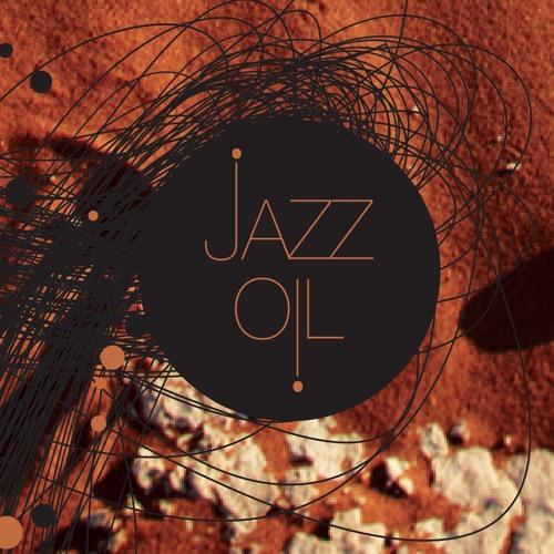 JAZZ OIL's avatar