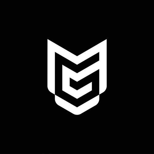 M.G Productions's avatar