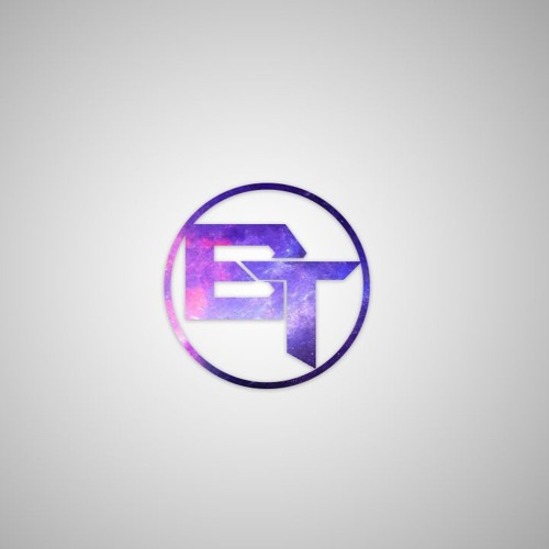 Backtrakzz's avatar
