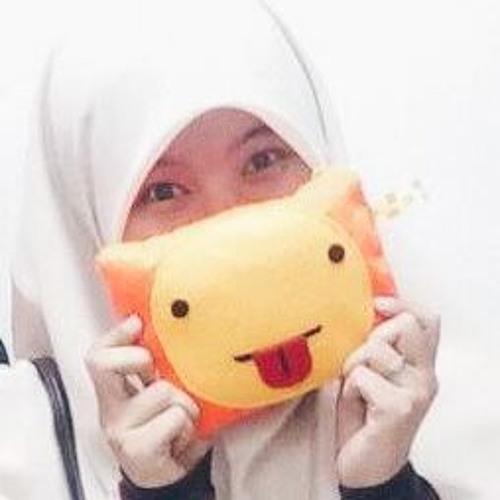 Ana Jannah's avatar