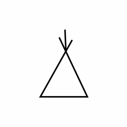 teepee's avatar