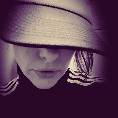 Ms. Chevious's avatar