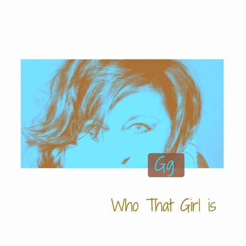 GigiH  Gg's avatar
