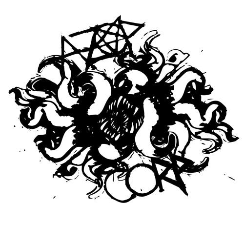 Azop Corp's avatar