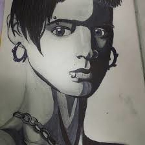 B-Real's avatar