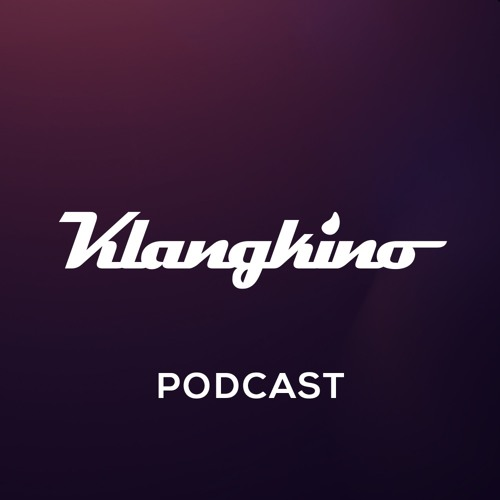 Klangkino Podcast's avatar