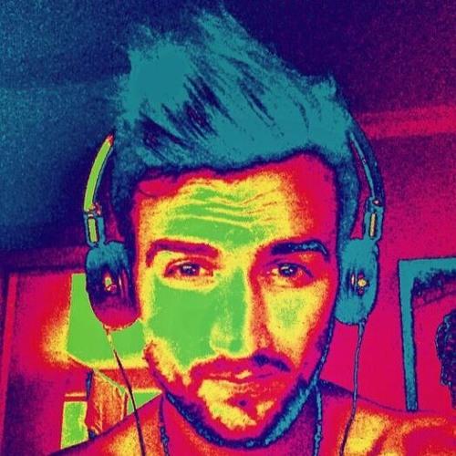 StupidSteve's avatar