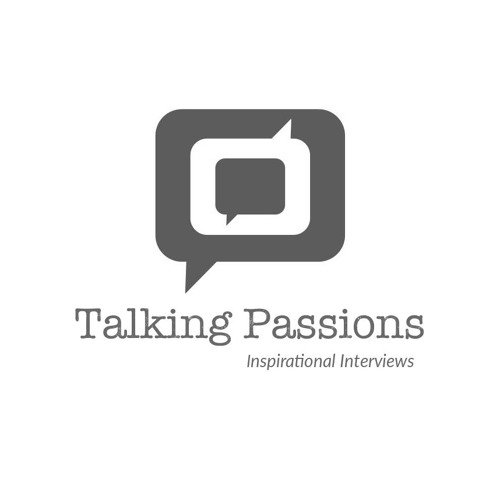 Talking Passions's avatar