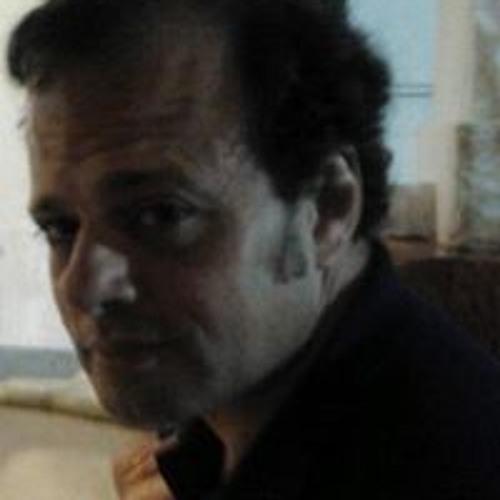 Ignacio Pinillos's avatar