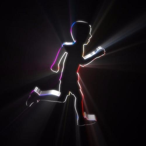 Jacob 2-2's avatar