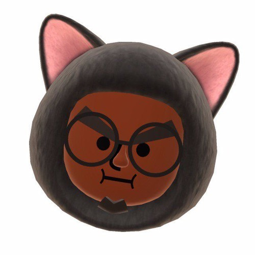 SicPanArt's avatar
