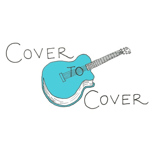 Cover to Cover's avatar