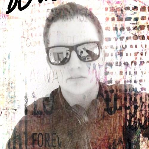 DJ Woodwell (CH/FL)'s avatar