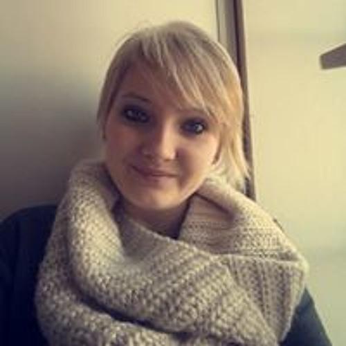 Johanna Soter's avatar
