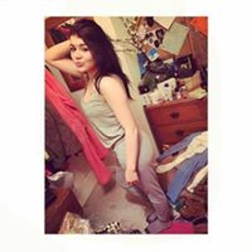 Kay-leeEqueall29's avatar