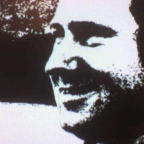 Lonesomecowboybill's avatar