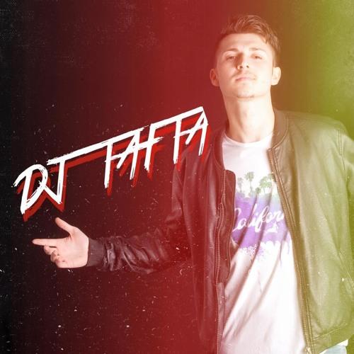Dj Tafta's avatar