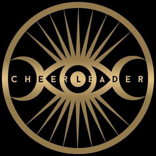Cheerleader's avatar