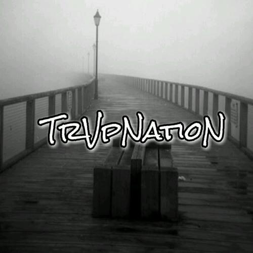 TrVpNatioN's avatar