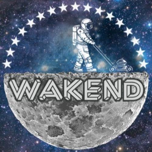 WAKEND's avatar