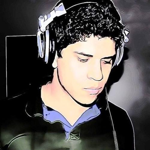 Adolfo Figueira's avatar