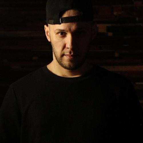 Kirill Gramada's avatar