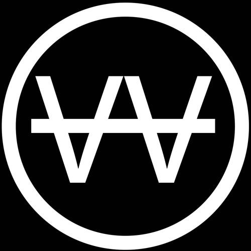 BAAS's avatar