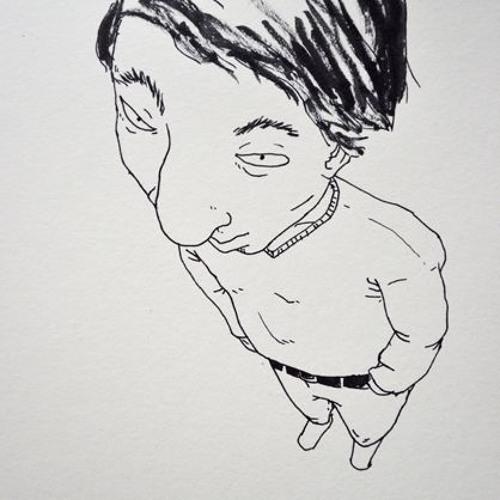 hyo-si's avatar