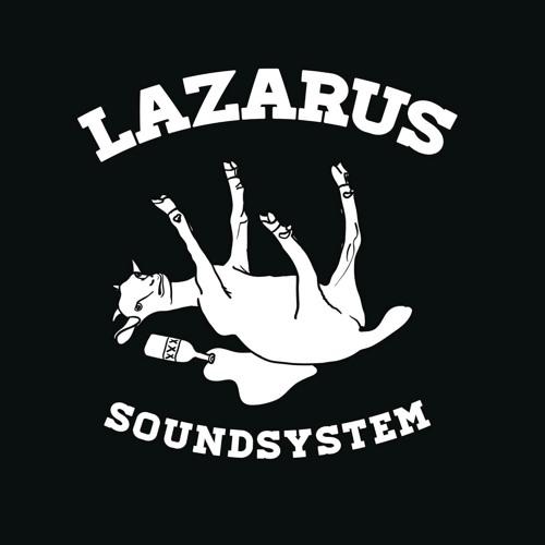 Lazarus Soundsystem's avatar