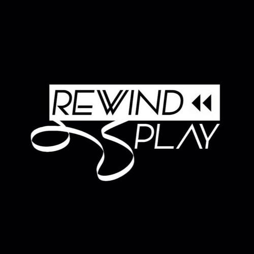 Rewind&Play's avatar