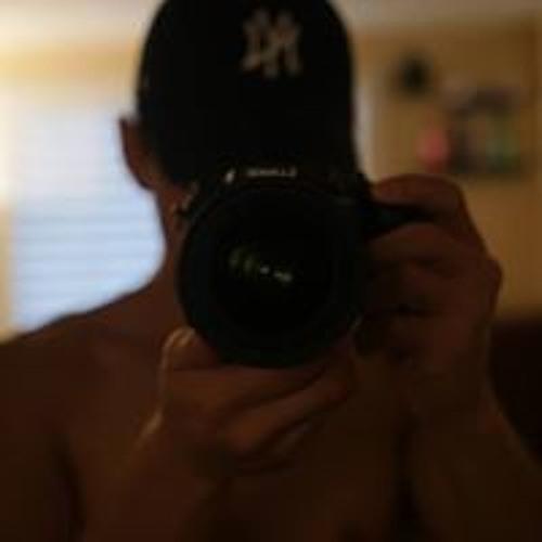Parkk831's avatar