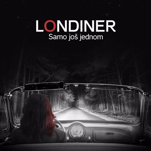 Londiner's avatar