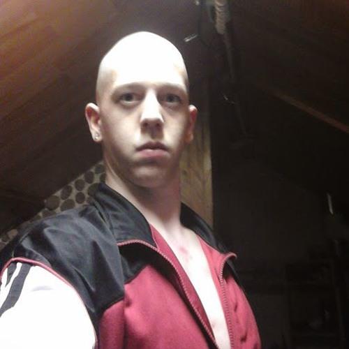 dj DFC slimbass's avatar
