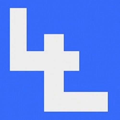L4Lnews's avatar