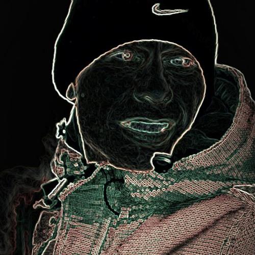 Mi-Lu's avatar