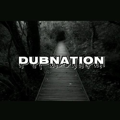 DubNatioN's avatar