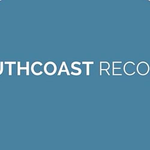 SouthCoastRecordings's avatar