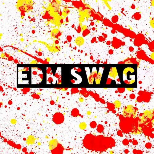EDM Swag's avatar