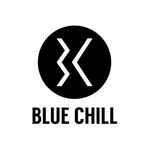 BLUE CHILL's avatar