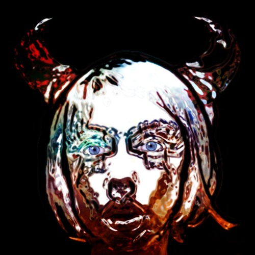 The Annadroids's avatar
