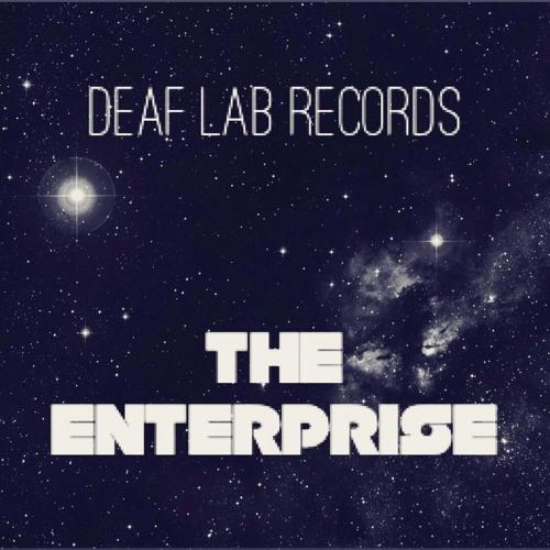 Deaf Lab Records's avatar