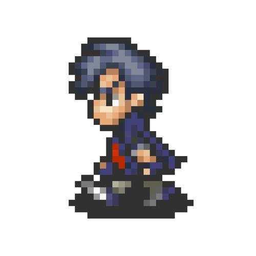 5ALAZAR's avatar