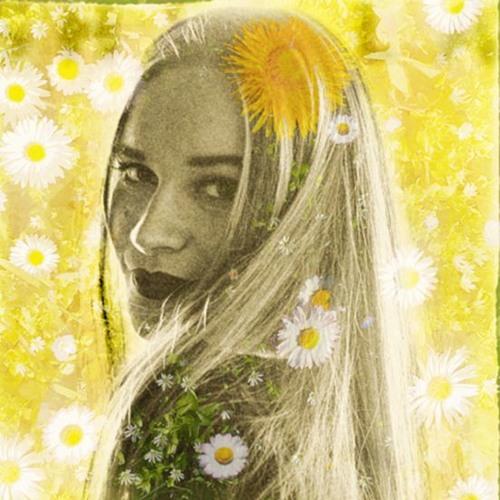 Sheyla's avatar