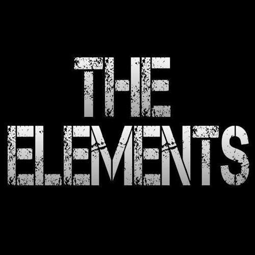 The Elements's avatar