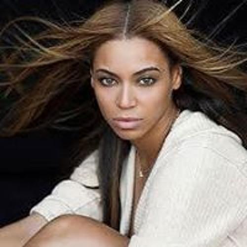 Beyoncé Giselle's avatar