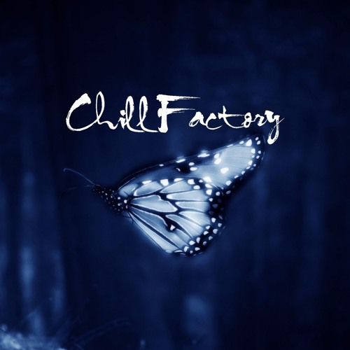 Chill Factory's avatar